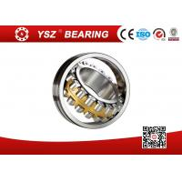 China 230/500 CA / W33 Double Spherical Roller Bearing High Precision 500*770*100 Mm wholesale