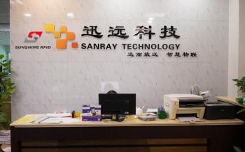 SUNSHINE RFID Technology Co.,Limited