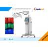China Facial LED PDT Light Therapy Skin Rejuvenation , Photodynamic Therapy Dermatology Machine 220V 50Hz wholesale