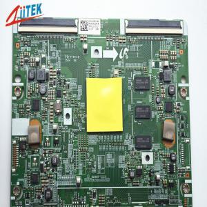 Buy cheap IGBTsの²/W脱熱器予熱0.024℃の低い熱抵抗の相変化材料はTIC™800Y 0.95 W/mKを要求しませんでした from wholesalers