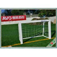 China Football Training Products Inflatable Football Goal Mini Soccer Goal Posts wholesale