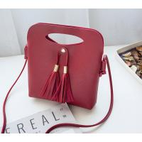 China WHOLESALES Shopper Purses Lightweight Clutches Small Crossbody Bag Tassel Coin Purses Magnetic Lock Lowest Price Low MOQ wholesale