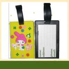 China Factory Cheap Custom PVC Fridge Magnet Logo Silicone Soft Rubber PVC Paper Clip wholesale
