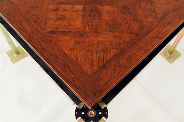 Wood Finishing For Floors Images