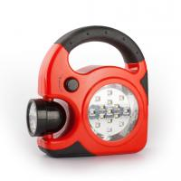 The newest LED SMD emergency light with magnet