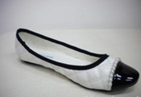 Quality women casual dance shoes for sale