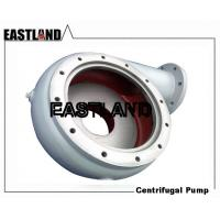 China Mission Magnum Centrifugal Pump casing Made in China wholesale