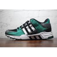 China ADIDAS EQT RUNNING SUPPORT running shoes men/women athletic Shoes wholesale