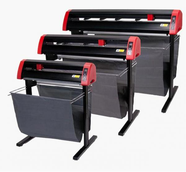 Plotter Cutter Machine Cutter Plotter Machine