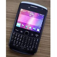 China whole new phone bb 9380 with one year warrant and competitive price wholesale