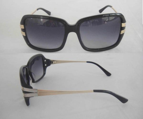 glasses frames for sports  sun glasses