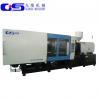 China High Response Plastic Utensils Making Machine , Thermoset Molding Machine Low Noise wholesale