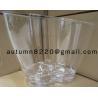 China personalized ice bucket wholesale
