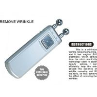 China High Frequency Galvanic Wrinkle Removal Skin Lifting For Beauty Salon 220V / 50Hz YL-7701 wholesale