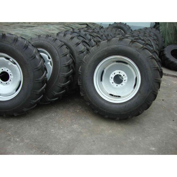 Tractor Rims 16 9 24 : Tractor tyre r of huifuxintyre