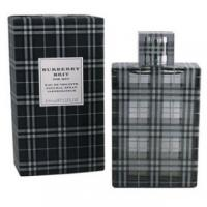 China Popular Designer Men Perfume Oil Men Perfume Fragrance EDT traditional design on sale