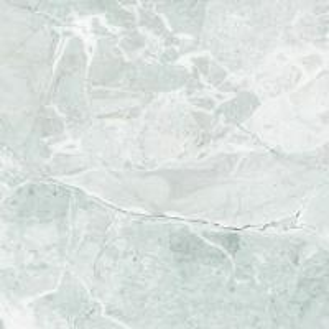 China Stone Like Polished Porcelain Tiles For Bathroom Floor Acid Resistant on sale