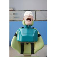 China Top Quality Dental Manikin Head with Torso for Dental Chair wholesale