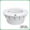 China IP68 Par56 Underwater Pool Led Waterproof Lights wholesale