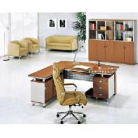 China Office Table/Manager Desk/ Computer Table (AT-43) wholesale