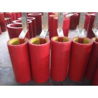Buy cheap Pouring Type Form Cast Coil Transformers High Moisture Proof Low Noise from wholesalers