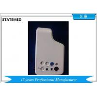 China Mobile Multi Parameter Patient Monitor CE Approved Medical Monitoring Equipment wholesale