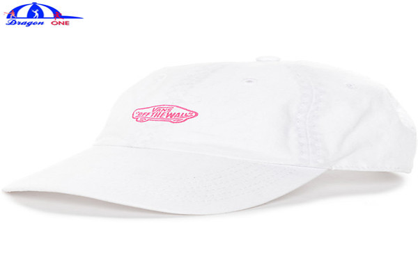 Quality Flat Brim Cool Baseball Caps , 5 Panel Snapback Youth Baseball Caps for sale