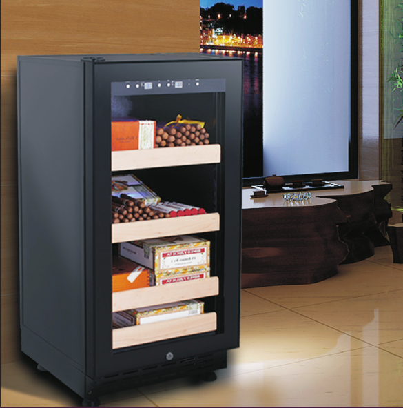 electronic cigar humidor cabinet | Roselawnlutheran