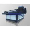 China Machine d'impression en cuir UV à plat pour les meubles/sac MC - SOLIDES TOTAUX - 1325E wholesale