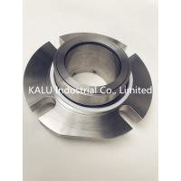 China KL-CURC Replace AES CURC Shaft 1 Inch Pump Mechanical Seal on sale