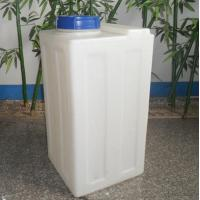 China Cubic Rotational Moulding dosing Tank wholesale