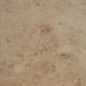 China Landscape white marble slab wholesale