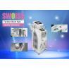 China 3 In 1 Multifunction ND Yag Laser Machine Elight IPL RF Strong Penetration Ability wholesale