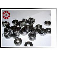 China Stainless Steel Ball Bearings Ceramic / Deep Groove Ball Bearings 690 Zz 2rs wholesale