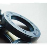Hydraulic Pump oil seal 50-80-7