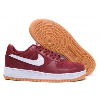 China Nike Air Force 1 Men Shoes | Nike Air Force 1 Womens Shoes on sale