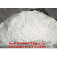 Buy cheap Active Raw White Steroid Powders Estrogen Hormone Progesterone for Pregnacy from wholesalers
