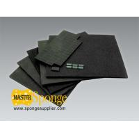 China conductive foam on sale