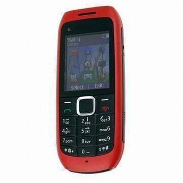 products quad band mobile phones refurbished dual sim cards