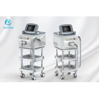 China Ipl Hair Removal Machines For Salons Opt Shr Laser 5 Standard Fliters wholesale
