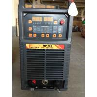 China aluminum alloy manual arc welding machine Wide voltage Automatical Wire Welder wholesale
