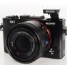 Sony DSC-RX1 24.3 Mp Compact Digital camera