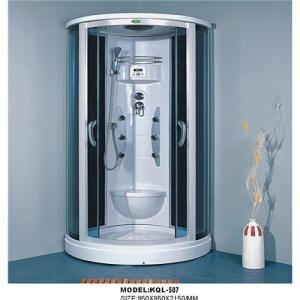 China Shower Cabin,Shower Cubicle,Shower Room,Shower on sale