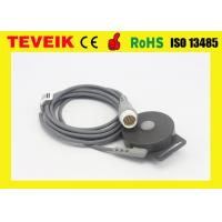 China TOCO Transducer Fetal Monitoring For GE Corometrics Medical Equipment Accessories wholesale