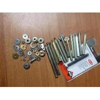 China Tile Cutter wholesale
