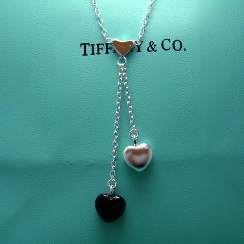 Designer Replica Jewelry Images