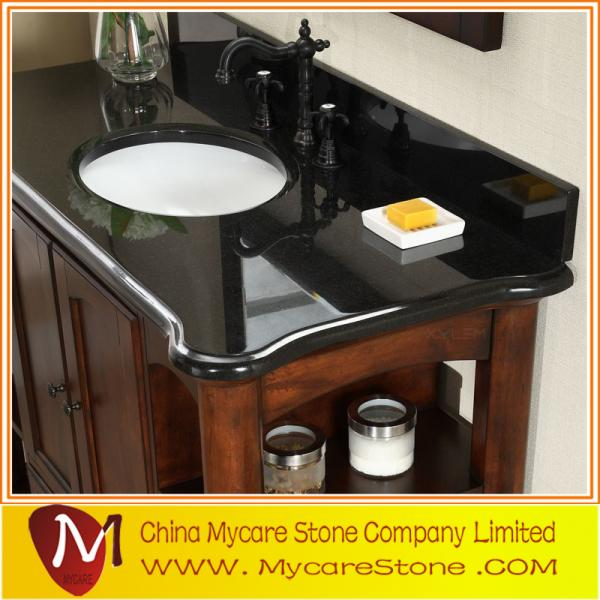 Cheap Stone Countertop Images