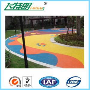 Buy cheap Rubber Flooring Gym Kitchen Playground Flooring Outdoor Indoor Rubber Flooring from wholesalers