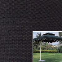 China High quality polyester fabric waterproof tent fabric wholesale
