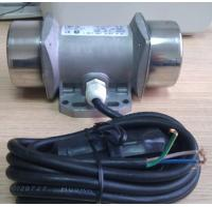 China MVE21M 1.5kg  Electric Vibrators wholesale